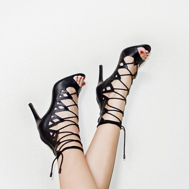 joie-quinn-sandal-breathtak