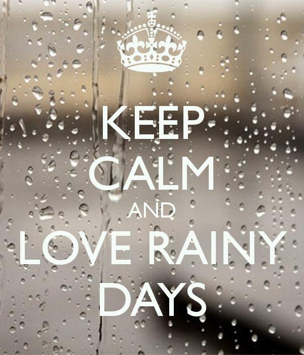 keep-calm-and-love-rainy-da