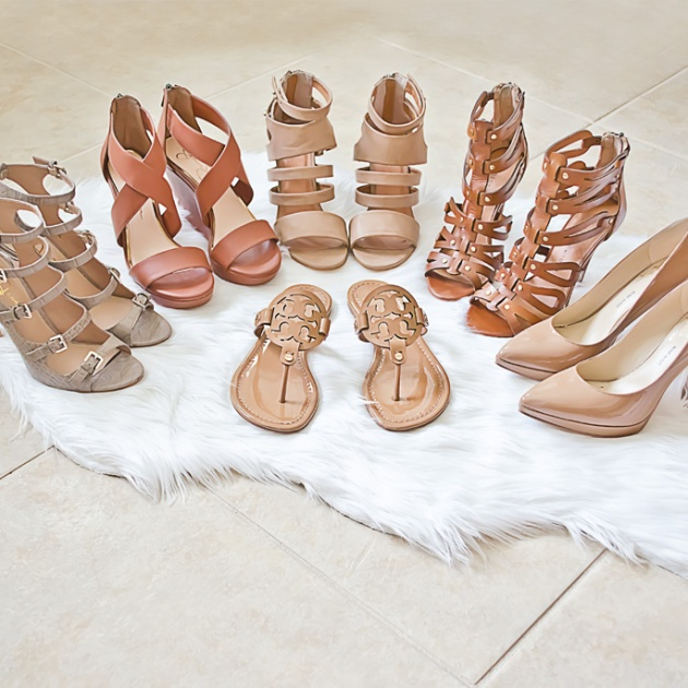 The-only-nude-shoe-styles-you'll-ever-need