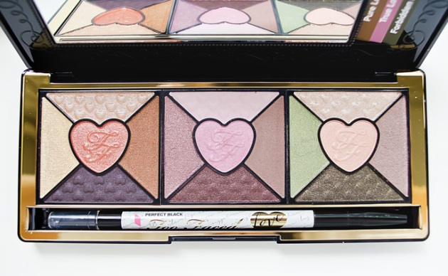too-faced-love-palette-review-1