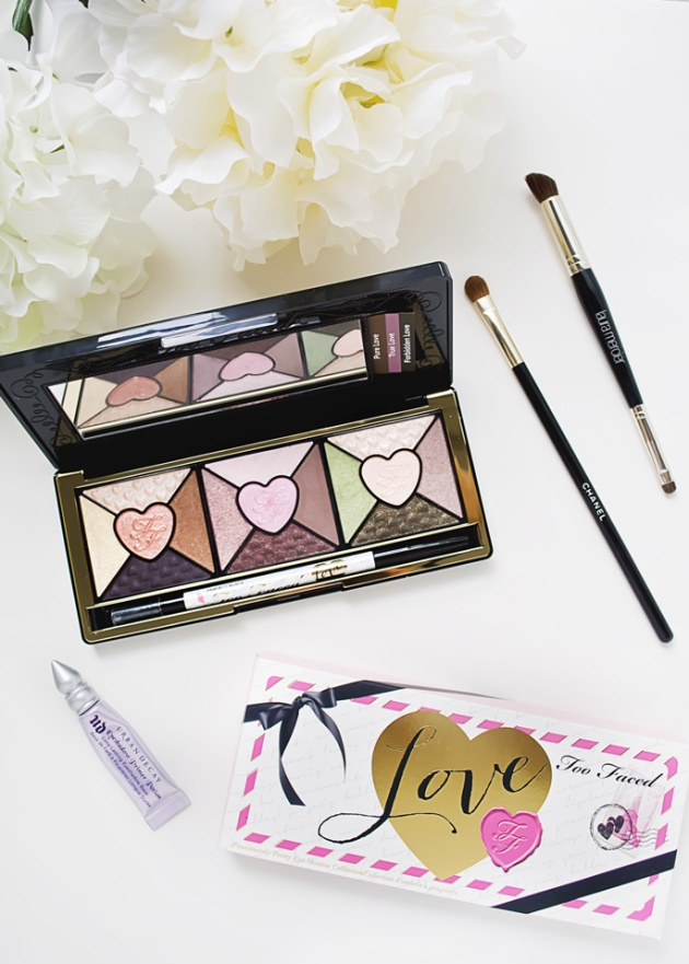 too-faced-love-palette-review-2